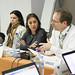 182 Lisboa 2ª reunión anual OND 2017 2_3 (72)