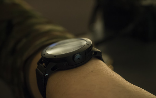 Matrix Power Watch_06