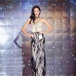 Miss Universe Singapore 2016
