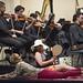 Sinfonía para Estudiantes II