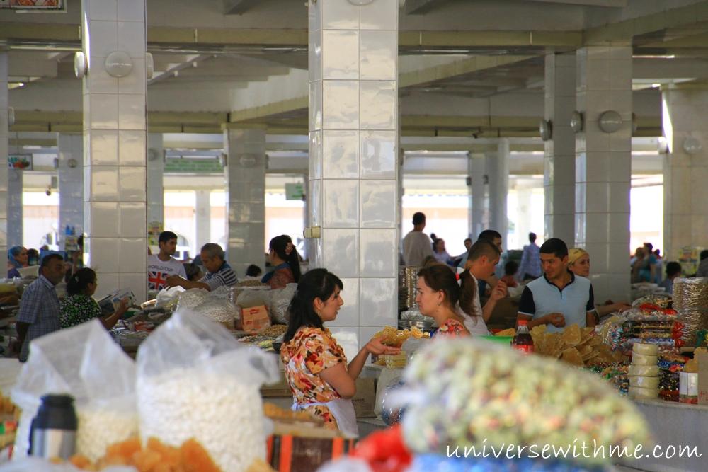 Uzbekistan Travel_047