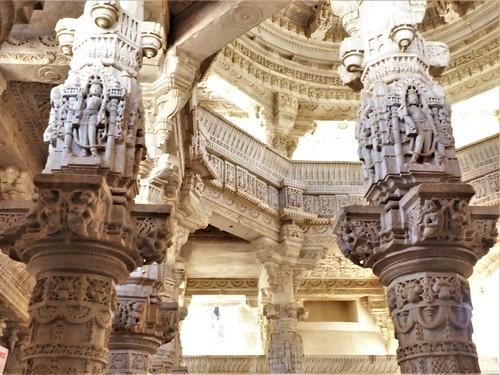 i-Ranakpur-adinatha-temple (18)