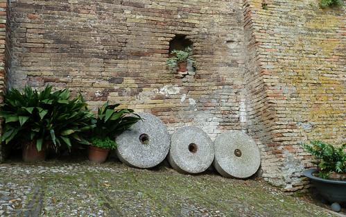 Museo dell Ollio Loreto Aprutino (3 of 3)