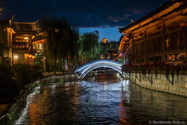 China Lijiang_-36
