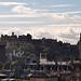 Edinburgh, Calton Hill, Stewart Monument