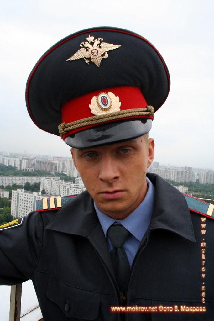 Роман Курцын и фото