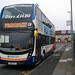 Stagecoach MCSL 10567 SN16 OTC