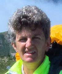 Dominique M. Bachelet