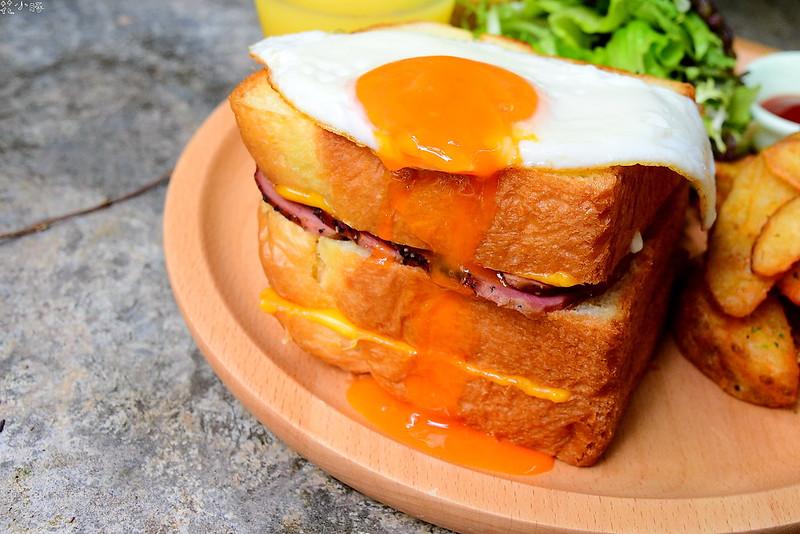 青沐初食菜單價位台北市大安區美食推薦 (19)