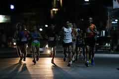 RYmarathon2017_Higlight-23