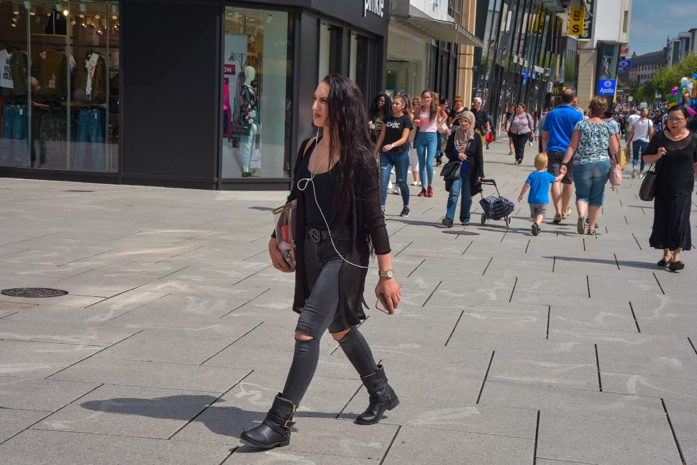Frankfurt-people-(13)