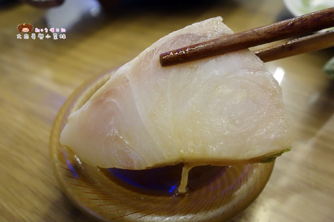 久保鰻作城 (47).JPG