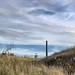 Chatterley Whitfield 1