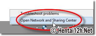 Hình ảnh 39090758071_82374e8995_o trong bài viết Fix lỗi ảnh blogspot khi vào bằng mạng VNPT, Vinaphone