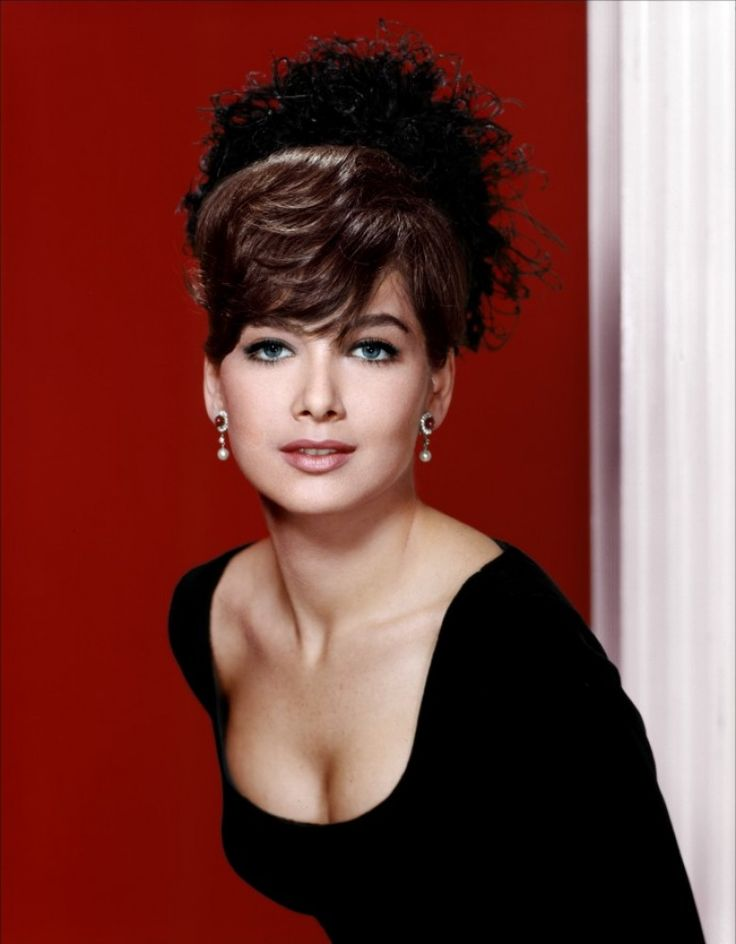 Image result for suzanne pleshette young