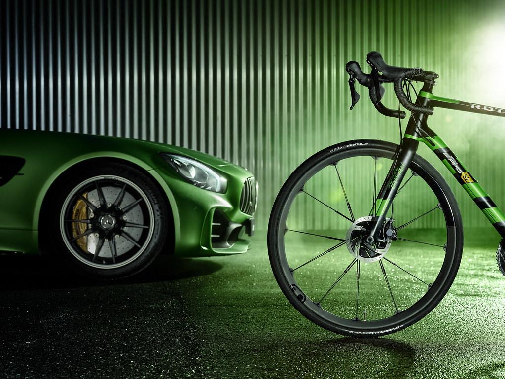 mercedes-amg-gt-r-inspired-rotwild-racing-bike-4