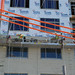shoring, scaffolding, scaffold, superior, philadelphia, pa, nj, new jersey, rent, rents, rental, 465