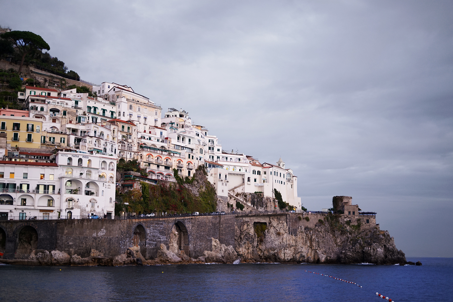 09amalfi-coast-italy-travel