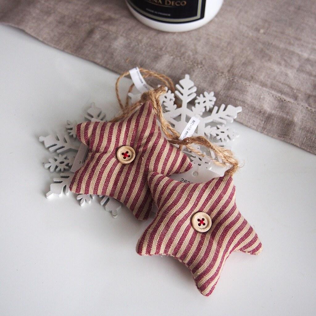 joulukuusen_koriste