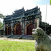Tomb of Minh Mạng