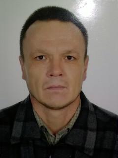 Бережний-Сергій-Вікторович
