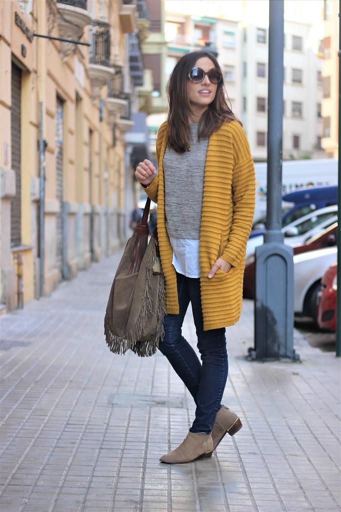 Mostaza_ Rojo Valentino Blog (12)