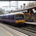 Great Western Railway 165118