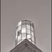 Westgate Lantern
