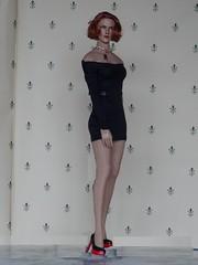 Phicen Modelling (27)