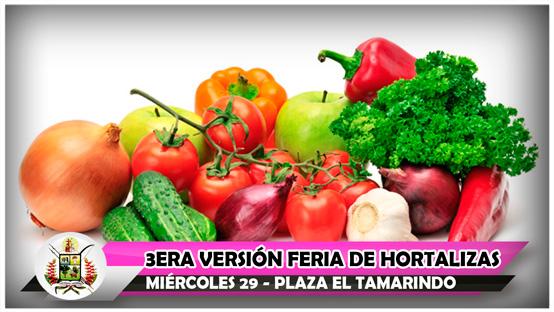 3era-version-feria-de-hortalizas-miercoles-29-plaza-el-tamarindo