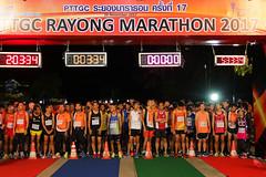 RYmarathon2017_Higlight-74