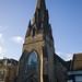Former Chalmers United Free Church of Scotland, Alloa