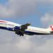 20140409-114659-Heathrow