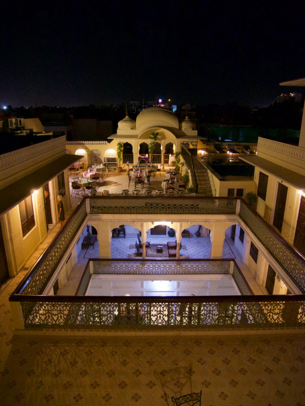 138-India-Jaipur