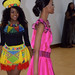 DSC_5643 Miss Southern Africa UK Beauty Pageant Contest Ethnic Cultural Fashion at Oasis House Croydon Dec 2017