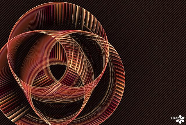 Twist Weave