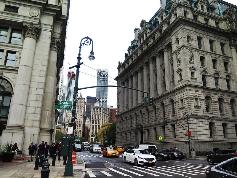 new york dag 2.