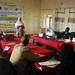 UNAMID organizes Human Rights workshop in South Darfur