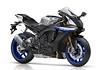 Yamaha YZF-R1M 1000 2018 - 3