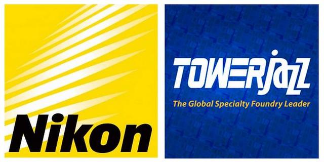 TowerJazz pourrait être le producteur du capteur du Nikon D850