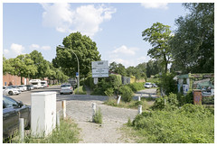 Berlin Charlottenburg-Nord