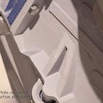 GUNDAM_docks-98