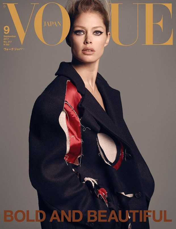 Vogue-Japan-September-2017-05-620x804