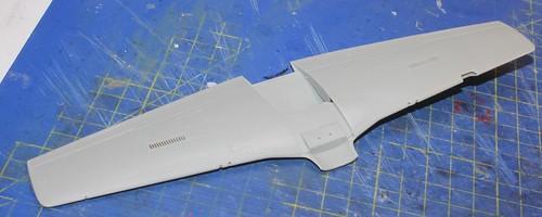 A-36A Apache, Accurate Miniatures 1/48 - Sida 2 26898970459_10b5a8e21a