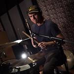 Tue, 14/11/2017 - 11:03am - Bully Live in Studio A, 11.14.17 Photographer: Kristen Riffert
