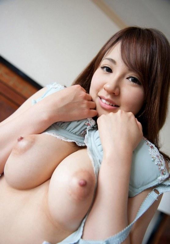 puffy-nipple74