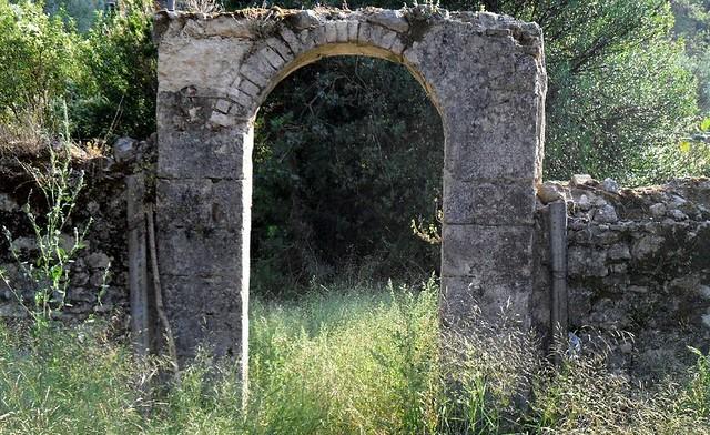 latiniki_ekklisia_2