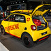 Smart BRABUS forrescue (894360) by Thomas Becker