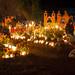 171102_Michoacan 33 por Rob_Serrano