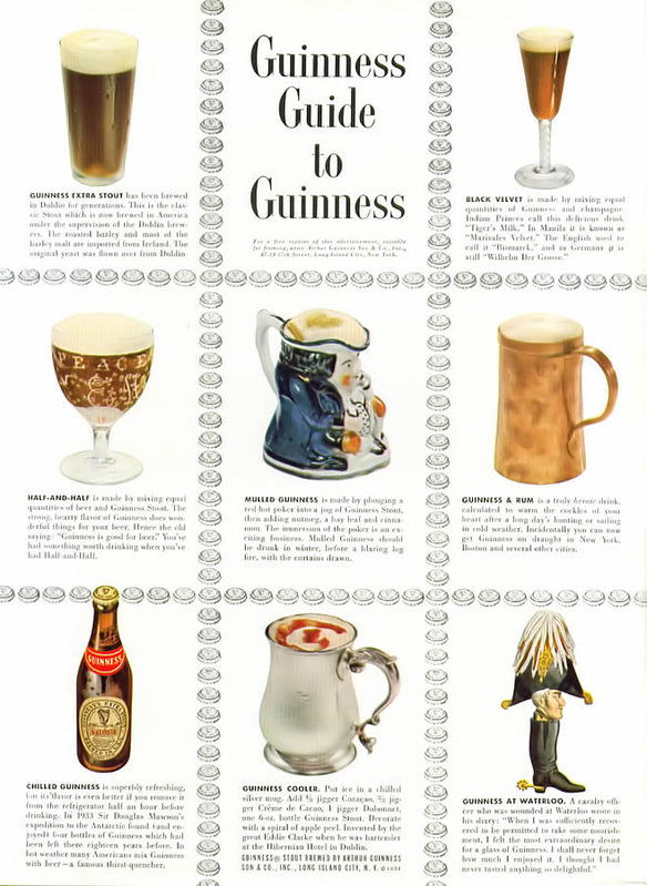 Guinness-1952-guide-to-guinness